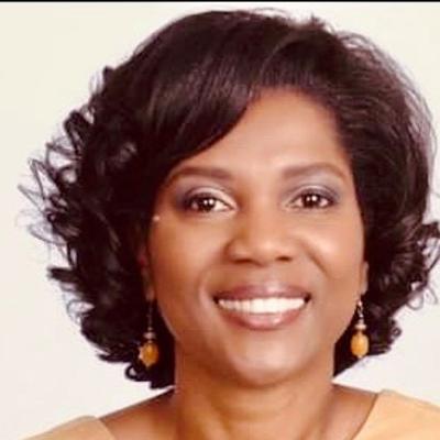 Dr. Angela Williams - Member